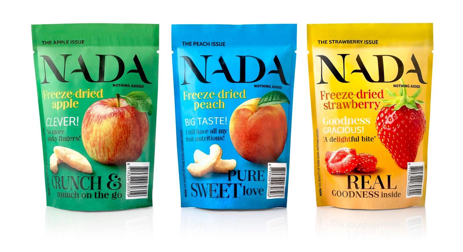 NADA nothing added-1.jpg